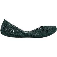 Παπούτσια Γυναίκα Μπαλαρίνες Melissa 31512 Verde