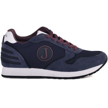 Xαμηλά Sneakers Jeckerson JFAL024