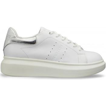 Xαμηλά Sneakers Docksteps DSW104107
