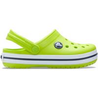 Παπούτσια Παιδί Water shoes Crocs 204537 Πράσινος