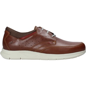 Xαμηλά Sneakers Rogers 2702