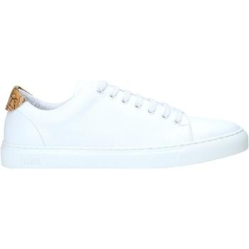 Xαμηλά Sneakers Alviero Martini P172 578A