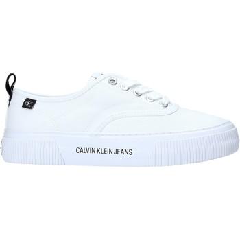 Xαμηλά Sneakers Calvin Klein Jeans YW0YW00054