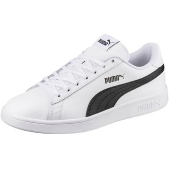Xαμηλά Sneakers Puma 365215