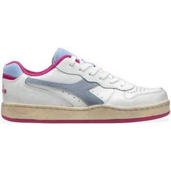 Xαμηλά Sneakers Diadora 501175755