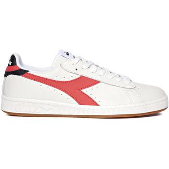 Xαμηλά Sneakers Diadora 501172526