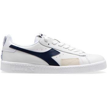 Xαμηλά Sneakers Diadora 501176627