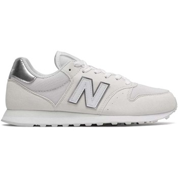 Xαμηλά Sneakers New Balance NBGW500TS1