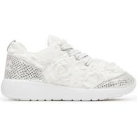 Παπούτσια Παιδί Χαμηλά Sneakers Primigi 3451500 λευκό