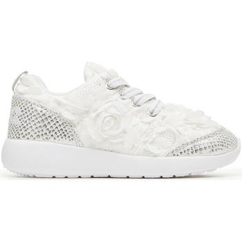 Xαμηλά Sneakers Primigi 3451500
