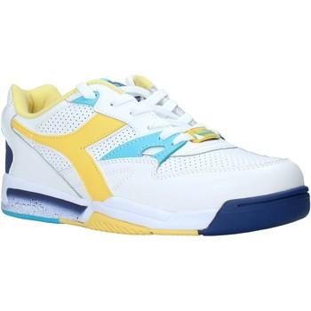 Xαμηλά Sneakers Diadora 501173079