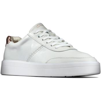 Xαμηλά Sneakers Clarks 26149537