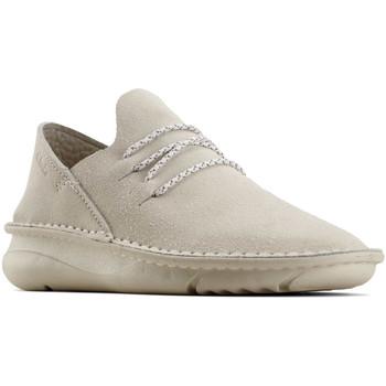 Xαμηλά Sneakers Clarks 26153831