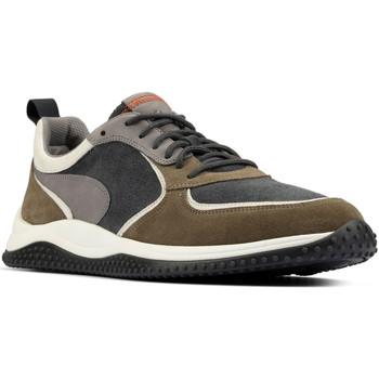 Xαμηλά Sneakers Clarks 26159730