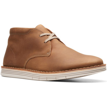 Μπότες Clarks 26149658