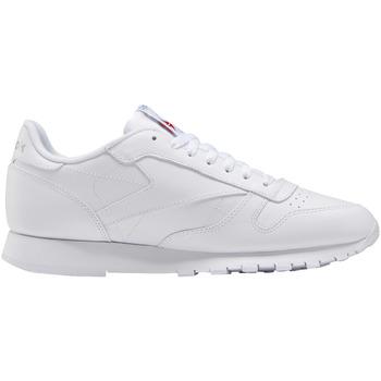 Xαμηλά Sneakers Reebok Sport FV7459