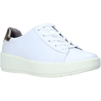 Xαμηλά Sneakers Clarks 26158891