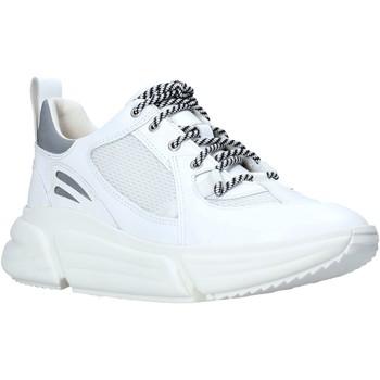 Xαμηλά Sneakers Clarks 26158568