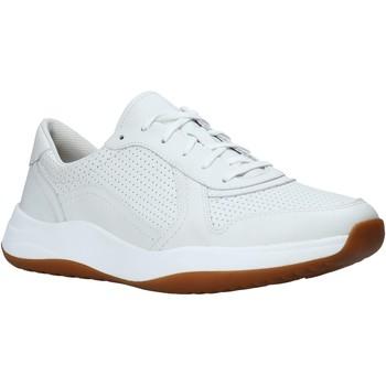 Xαμηλά Sneakers Clarks 26148130