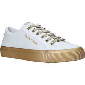 Xαμηλά Sneakers Manila Grace S634CU