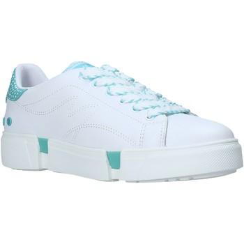 Xαμηλά Sneakers Manila Grace S646LU