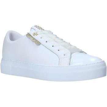 Xαμηλά Sneakers Manila Grace S647LU