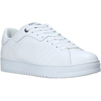 Xαμηλά Sneakers Colmar CLAYT B