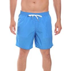 Υφασμάτινα Άνδρας Μαγιώ / shorts για την παραλία Colmar 7248 6TL Μπλε