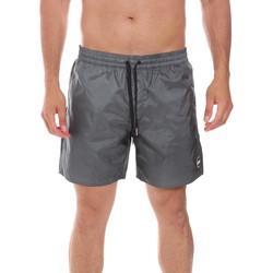 Υφασμάτινα Άνδρας Μαγιώ / shorts για την παραλία Colmar 7248 3TR Γκρί