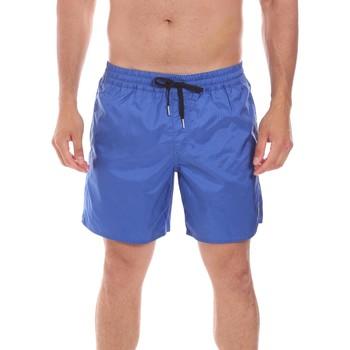 Υφασμάτινα Άνδρας Μαγιώ / shorts για την παραλία Colmar 7248 3TR Μπλε