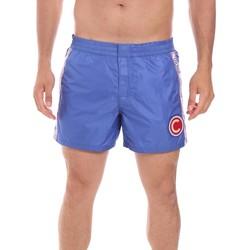Υφασμάτινα Άνδρας Μαγιώ / shorts για την παραλία Colmar 7266 5ST Μπλε