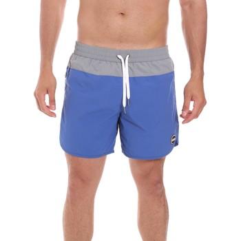 Υφασμάτινα Άνδρας Μαγιώ / shorts για την παραλία Colmar 7258 5SE Μπλε