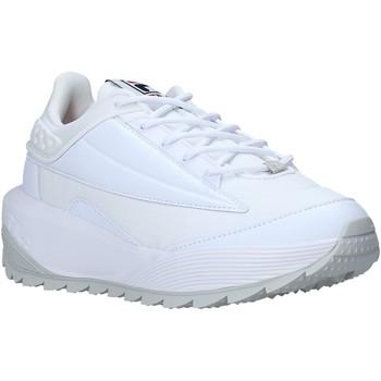 Xαμηλά Sneakers Fila 1011211