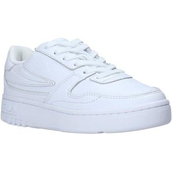 Xαμηλά Sneakers Fila 1011255