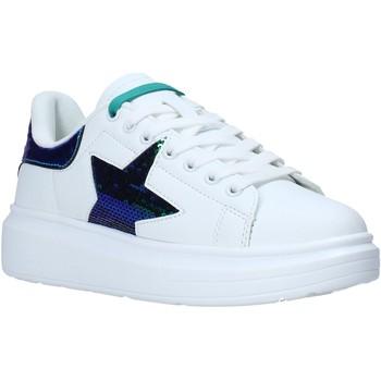Xαμηλά Sneakers Shop Art SA050110