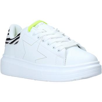 Xαμηλά Sneakers Shop Art SA050308