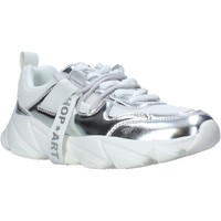 Παπούτσια Παιδί Χαμηλά Sneakers Shop Art SA050321 λευκό