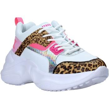 Xαμηλά Sneakers Pyrex PY050125