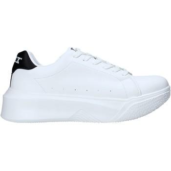 Xαμηλά Sneakers Pyrex PY050130