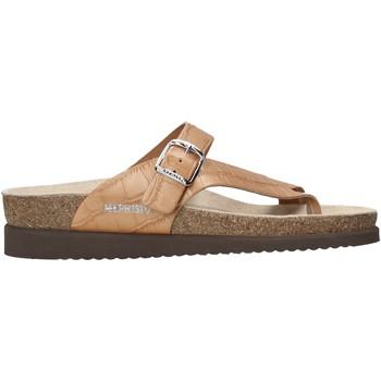 Παπούτσια Γυναίκα Σανδάλια / Πέδιλα Mephisto P5136655 καφέ