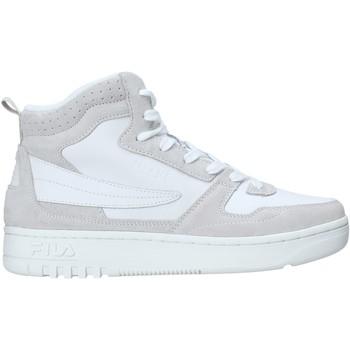 Ψηλά Sneakers Fila 1011169