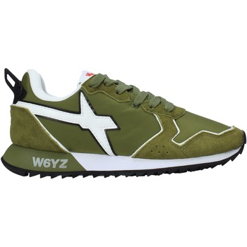 Xαμηλά Sneakers W6yz 2013563 01