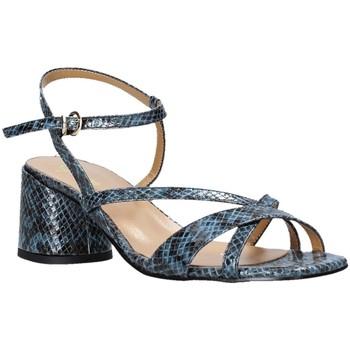 Σανδάλια Grace Shoes 123010