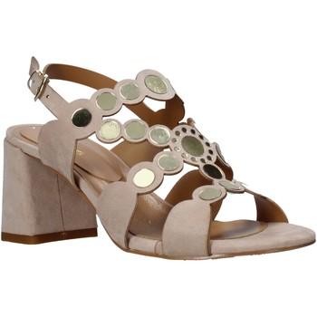 Σανδάλια Grace Shoes 380010