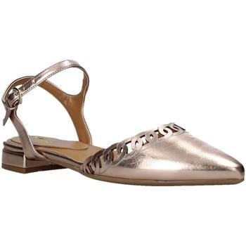 Μπαλαρίνες Grace Shoes 521T036