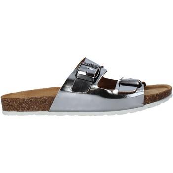 Παπούτσια Γυναίκα Τσόκαρα Marco Tozzi 2-2-27405-26 Γκρί