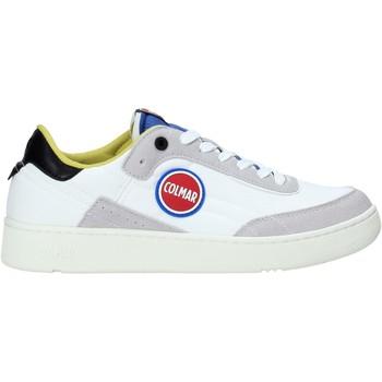 Xαμηλά Sneakers Colmar FOLEY R