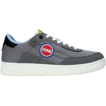 Παπούτσια Άνδρας Χαμηλά Sneakers Colmar FOLEY R Γκρί