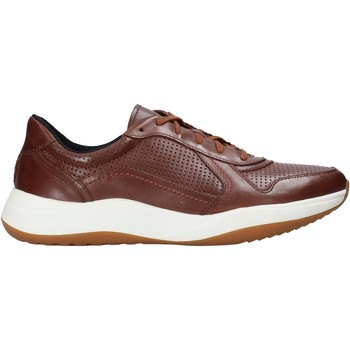 Xαμηλά Sneakers Clarks 26148125
