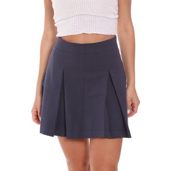 Υφασμάτινα Γυναίκα Φούστες Colmar 8993 8SC Μπλε